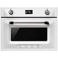 Smeg SF4920VCB Barry