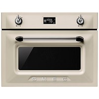Smeg SF4920VCP Barry